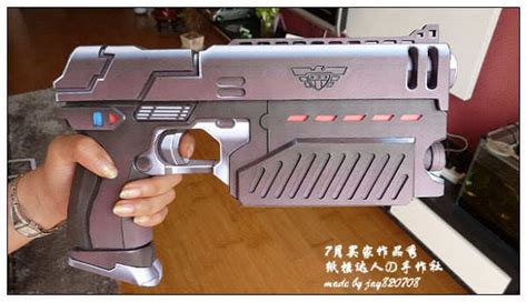 aliexpress buy modern 12 arms aliexpress buy judge dredd cool sylvester stallone pistol weapons grip arms scale 1 1 3d