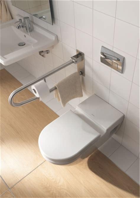 duravit darling new toilet prijs duravit starck 3