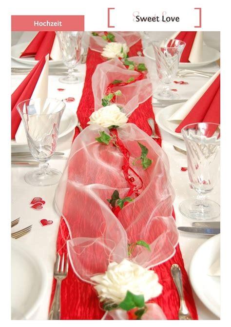 Tischdekoration Hochzeit Apricot by Hochzeit Apricot Roses Tischdekoration Fibula Style 174