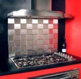 commercial kitchen backsplash commercial kitchen a collection of ideas to try about