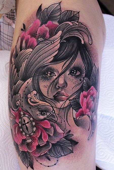 tattoo pain addiction 137 best images about tattoo art i like on pinterest