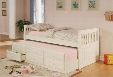 ikea trundle beds ikea trundle bed