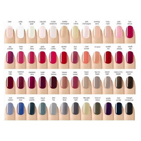 opi light blue colors 25 best sensationail colors ideas on blue