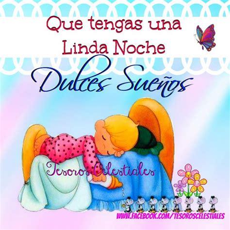 Imagenes De Buenas Noches Para Una Niña Linda | pin by bertha chavez on dulces suenos pinterest gifs