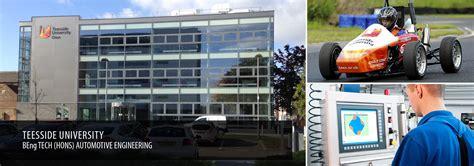 design engineer jobs teesside despark teesside university united kingdom