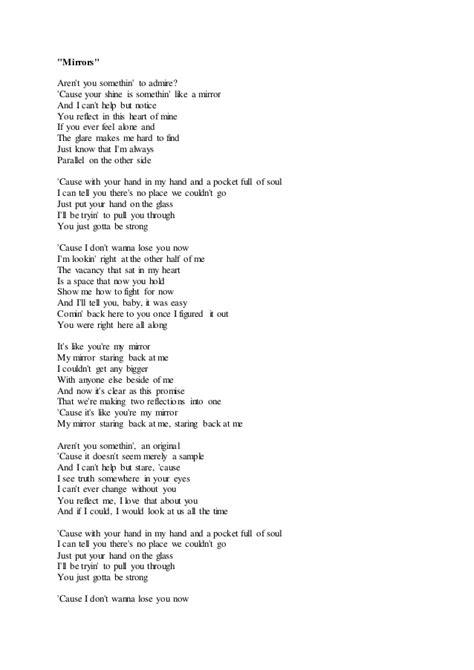 download mp3 bruno mars you make me feel like lagu bruno mars just the way you are lirik bursa lagu