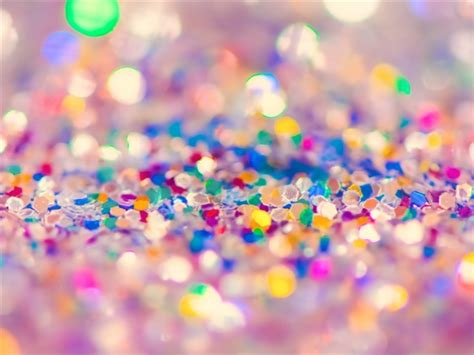 glitter wallpaper for mac colorful glitter mac wallpaper download free mac