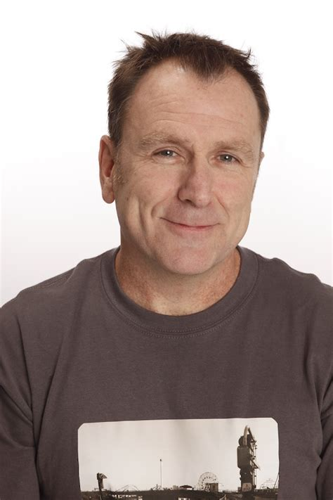 Look Inside A Colin Utley jfl northwest comedy profiles colin quinn inside vancouver howldb
