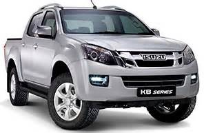 Www Isuzu Co Za Isuzu Vehicles Matatiele Kzn Sydfred Motors