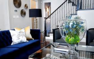 Grey And Blue Living Room Ideas by Vivid Design Top Color Trends For 2013
