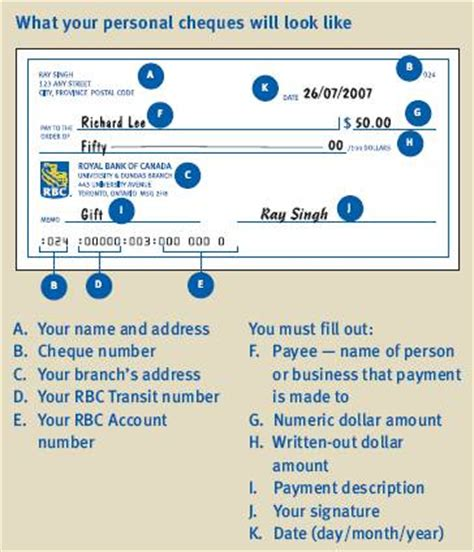 Fill Out Questionnaires For Money - how do you cash and write a check also what s a money order