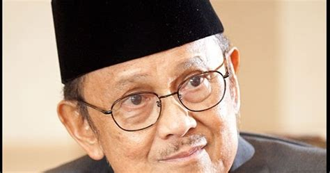 biografi b j habibie wikipedia indonesia biografi b j habibie biografiku com biografi dan