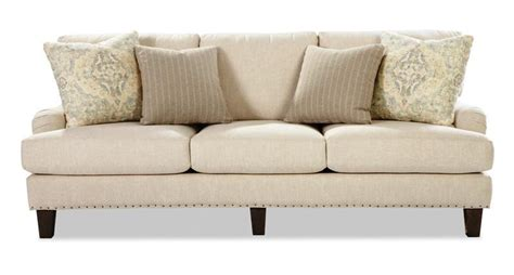 english roll arm sectional english roll arm sectional cabinets beds sofas and