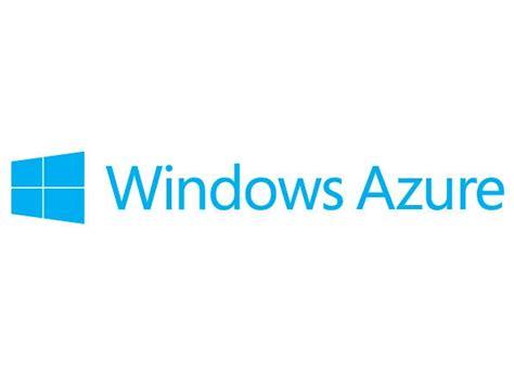 Microsoft Azure upcoming webinar windows azure for it pros microsoft enterprise technologies