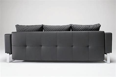 eco friendly leather sofa full size bed sofa eco friendly leather sofa modern digs