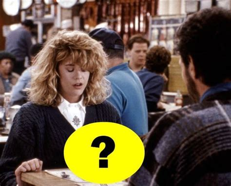 film buff quiz buzzfeed only a true movie buff can score 13 13 on this food trivia