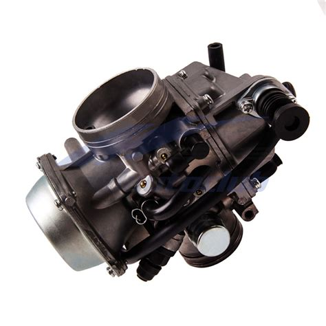 honda rancher carburetor carby carburetor for honda trx350 fourtrax trx350te