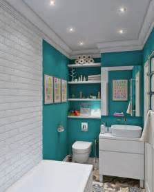 tiny bathroom remodel white painted walls