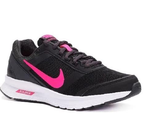 Harga Sneakers Asli daftar harga sepatu nike asli original terbaru juni 2018
