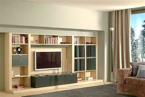 Livingroom Cabinet Modern Cupboard Designs For Living Room Images