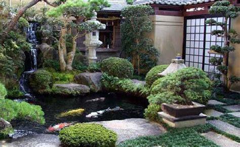 i giardini i giardini pi 249 belli al mondo visitali con noi luoghi