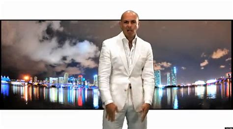 download mp3 pitbull feel this moment feel this moment miami heat remix download softinsight