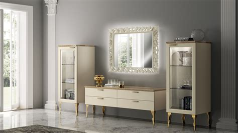 albano mobili albano mobili cucine classiche e moderne albano mobili