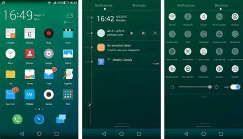 emui 3 1 themes p8 lite jak pobierać i instalować dodatkowe motywy w smartfonach