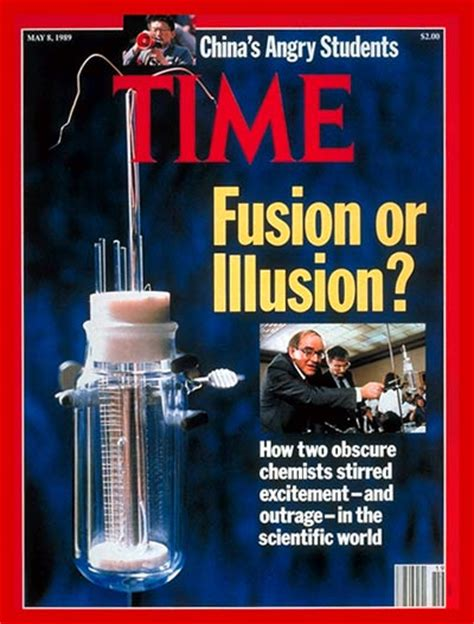 no reservations a fusion novella books evidence that lenr aka cold fusion is real updated 2013