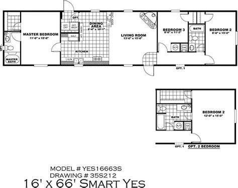 clayton double wide mobile homes floor plans modern modular home clayton mobile home floor plans single wides carpet