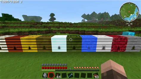 bee mine craft magic bees mod for minecraft 1 12 1 11 2 1 10 2 1 9 4