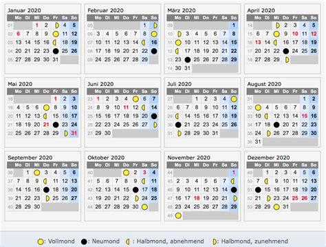 Kalender 2018 Ferien Th Ringen Zum Ausdrucken Kalender 2017 Zum Ausdrucken Kostenlos Service Laptop