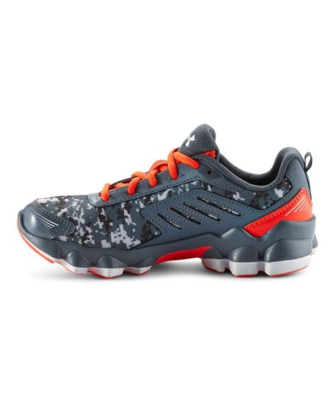 who sells armour shoes boys pre school armour nitrous running shoes ebay