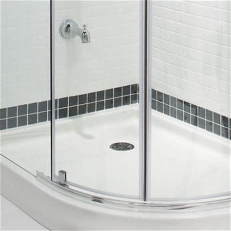 Déboucher Sa Baignoire by Dboucher Siphon Image Intitule Unclog A Shower