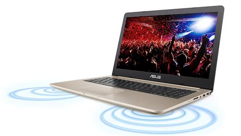 Asus I7 Laptop Price In Pakistan asus vivobook pro 15 n580vd touch notebook price in pakistan buy asus i7 7th generation
