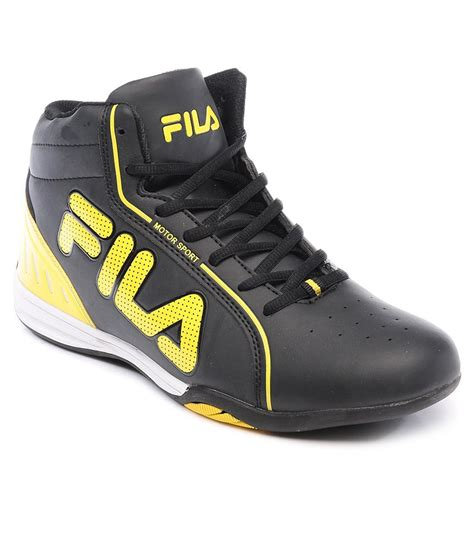 fila basketball shoes review fila black basketball shoes buy fila black basketball