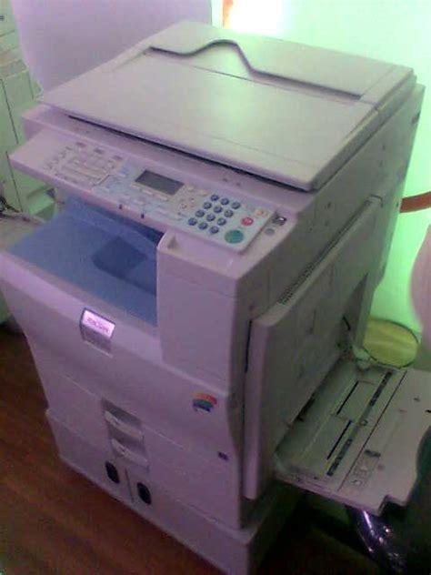 Mesin Photocopy Ricoh ricoh photocopy mesin fotocopy quot ricoh quot ricoh photocopy