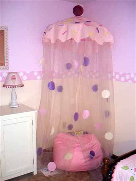 diy princess room 1000 images about diy princess bed canopy on diy canopy no sew and rooms
