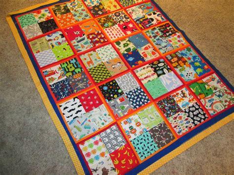 quilt pattern i spy stitch stash diva blog i spy quilt free pattern tutorial