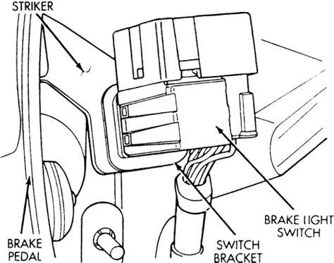 repair anti lock braking 2011 gmc savana 1500 electronic valve timing gmc savana van wiring diagram gmc free engine image for user manual download