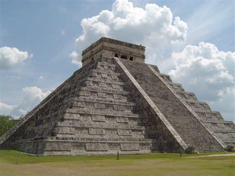 fotos imagenes mayas image gallery monumentos mayas
