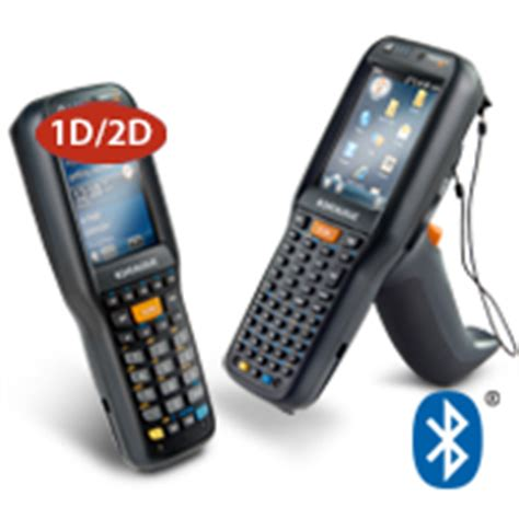 Card Reader M Tech X3 datalogic skorpio x3 wireless handheld computer