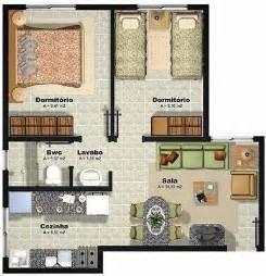 Programa Para Disenar Fachadas De Casas Gratis plantas de casas populares dicas e modelos