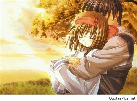 love animated couple wallpapers new hd 3d love couple animated hd pictures wallpapers