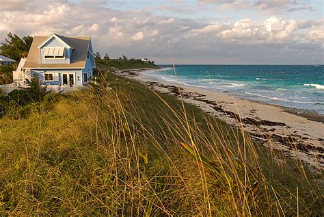 cottages by the sea cottage by the sea town abaco bahamas a photo on