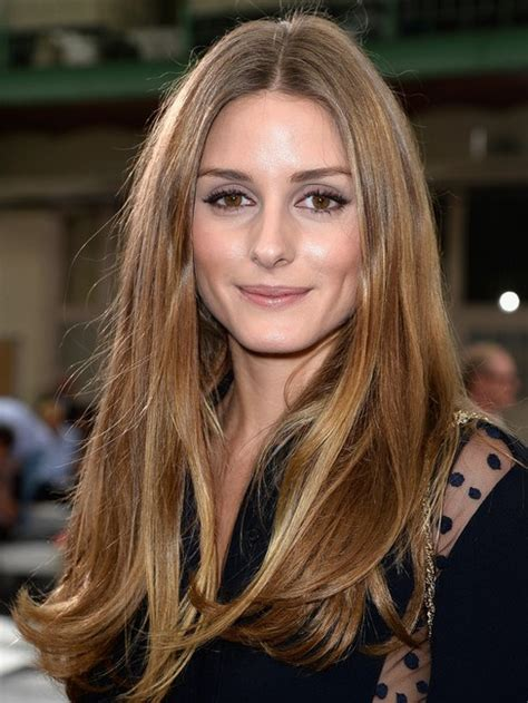 long hairstyles images 2014 olivia palermo hairstyles 2014 straight long hair cuts
