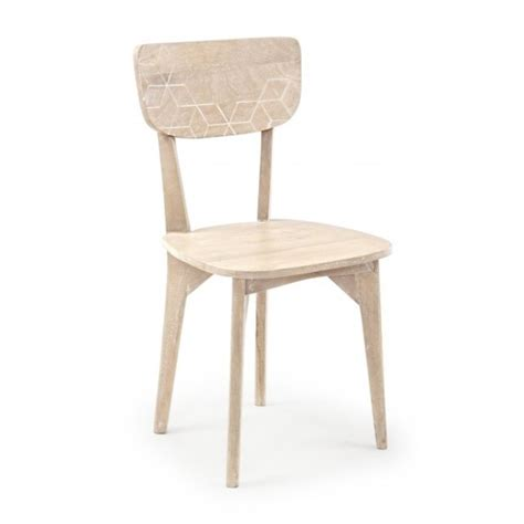 sedie decapate sedia naturale decapata mobili etnici provenzali shabby chic