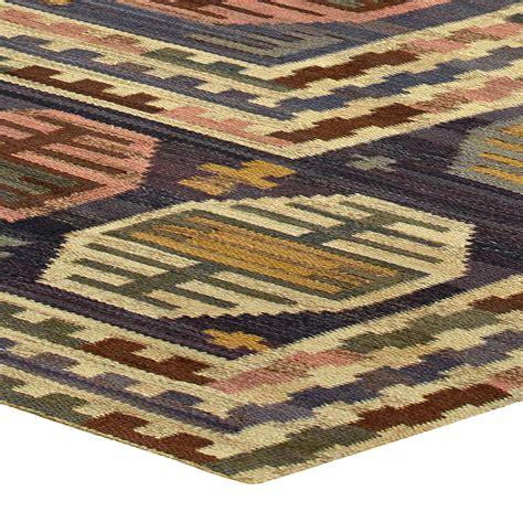 swedish rug swedish rug by marta maas fjetterstrom dukater bb5699 by doris leslie blau