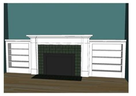 prefabricated bookcases look like built ins craftsman fireplace craftsman fireplace mantels and