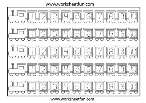 tracing numbers 10 to 100 new calendar template site free printable traceable letters and numbers new